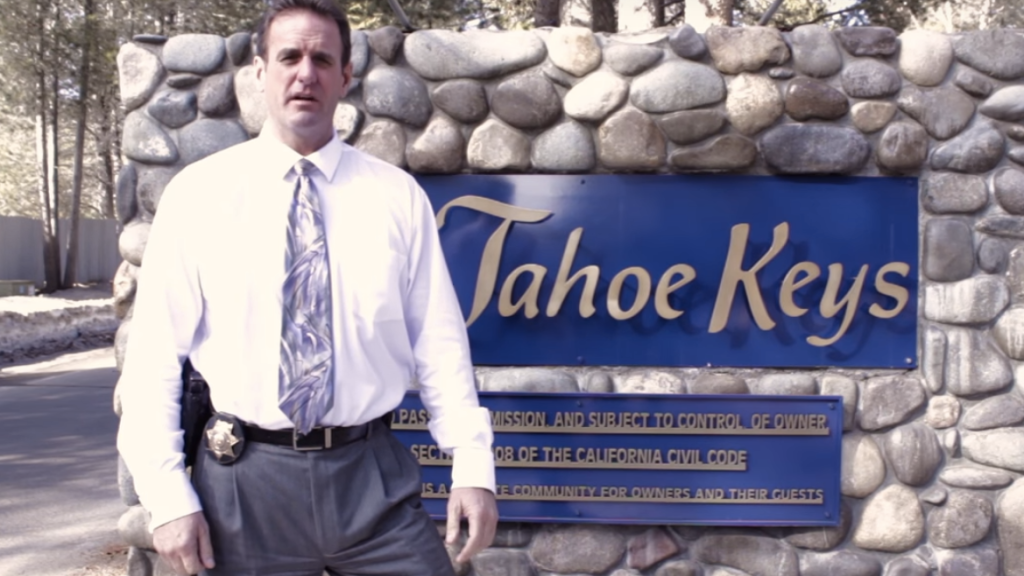 south lake tahoe vacation rental scam