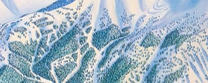 Lake Louise = Canada's Only Ski Terrain Expansion for 2020/21