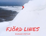 This Is A Sensual Freeride Film...