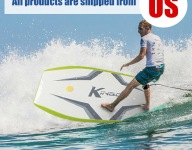 This Bodyboard Ad = Photoshop Carnage