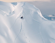 Start Your Day With The Best Avalanche Safety Video Ever! #KBYG