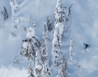The Day Nick McNutt Nearly Died in an Avalanche