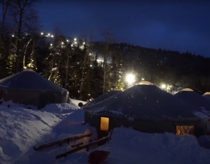 The Best Show In The Ski Biz is BACK! (Mount Bohemia TV Episode 18)
