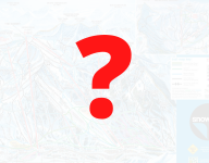 Name That Trail Map! #2