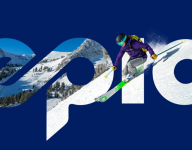 Bostonians Express Outrage With Vail Resorts For Refusing Refunds