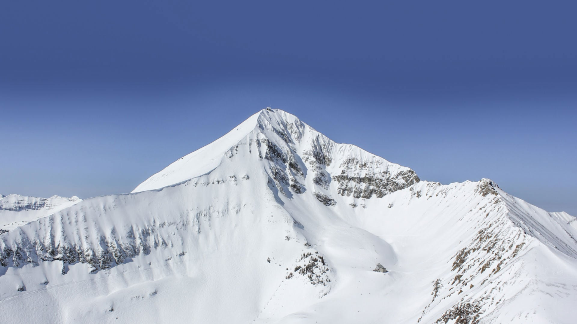 Skier Death Reported At Big Sky Unofficial Networks