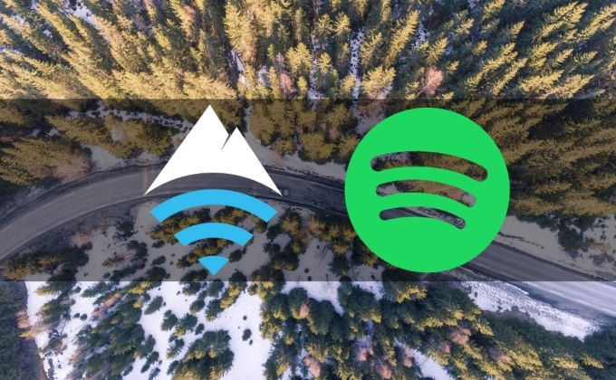 The Unofficial Networks Pre-Ski Playlist (Jams Only!)