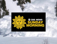 CBS Sunday Morning Brings National Attention To This Season's Deadly Avalanches