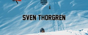 Sven Thorgen Hucks SSX Tricky-esque Airs In New Video Part