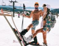 Squaw Valley Closing Day Announced May 16th