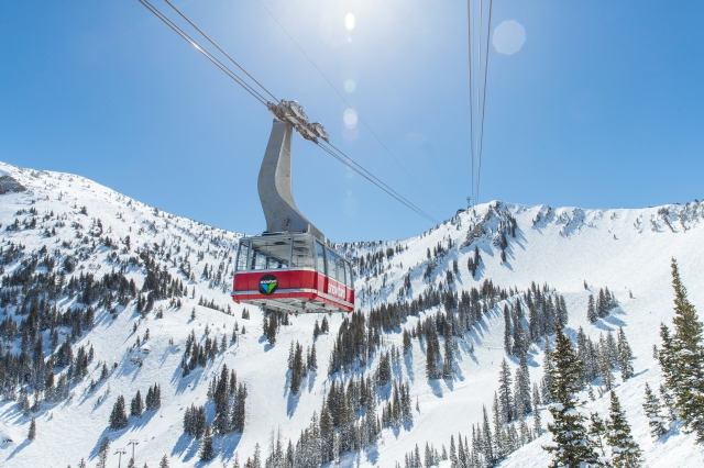 Multiple Resorts Introducing Paid Fast Pass Lift Lines This Winter